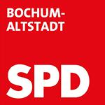 Ortsverein Altstadt