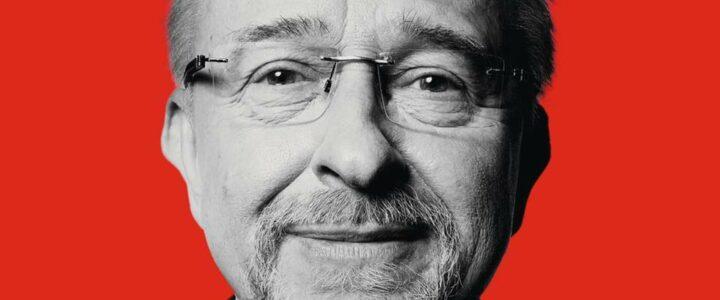 Herzlichen Glückwunsch Axel Schäfer – mit starkem Mandat aus Bochum in den Bundestag